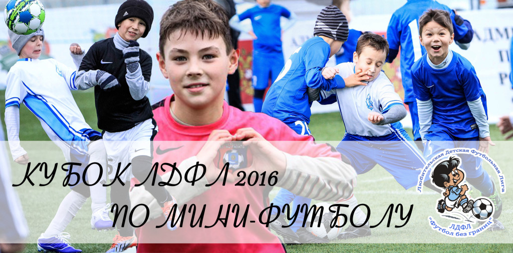 ldfl_cup-2016